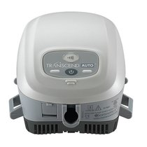 Transcend CPAP Machine