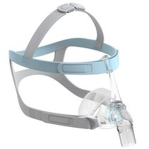 F&P Eson 2 CPAP mask