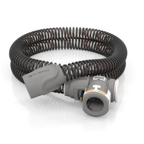 ResMed CPAP heated tube