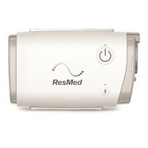 Travel CPAP Machines