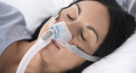 Best CPAP masks to look out for in 2019, SleepTalk