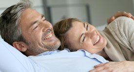 CPAP accessories that can make your cpap therapy more comfortable.
