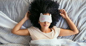 Why Sleep Apnea In Women Is Not Getting Diagnosed