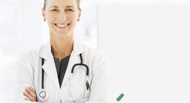 Diagnosing and treating patients with respiratory diseases