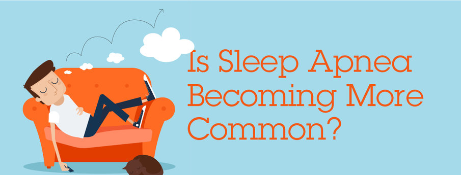 How common is sleep apnea? SleepTalk CPAP and Sleep Apnea Blog