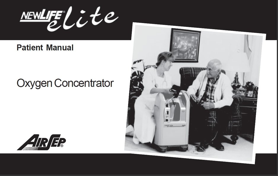 New life concentrator