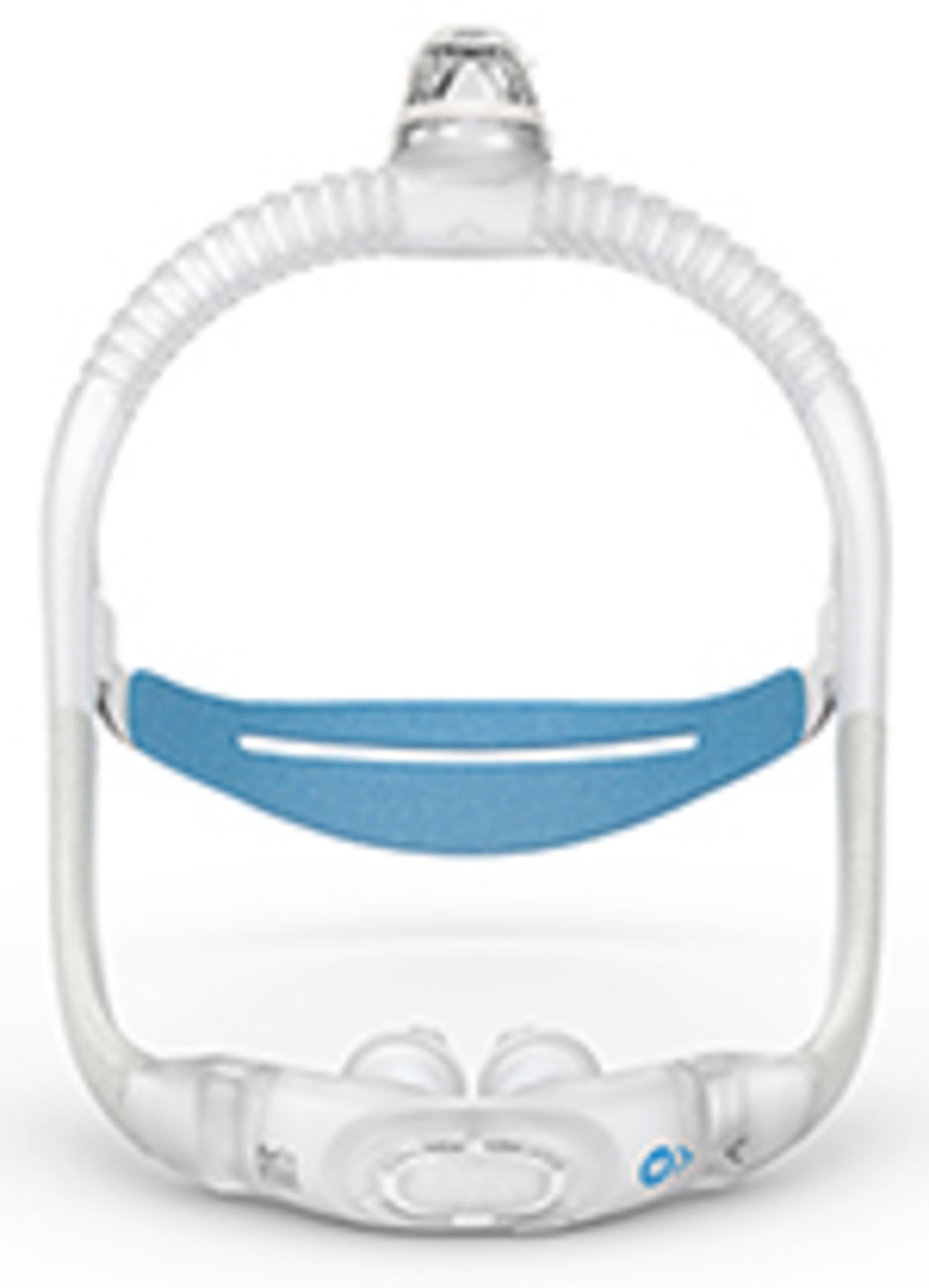 ResMed AirFit P30i Nasal Pillow Mask