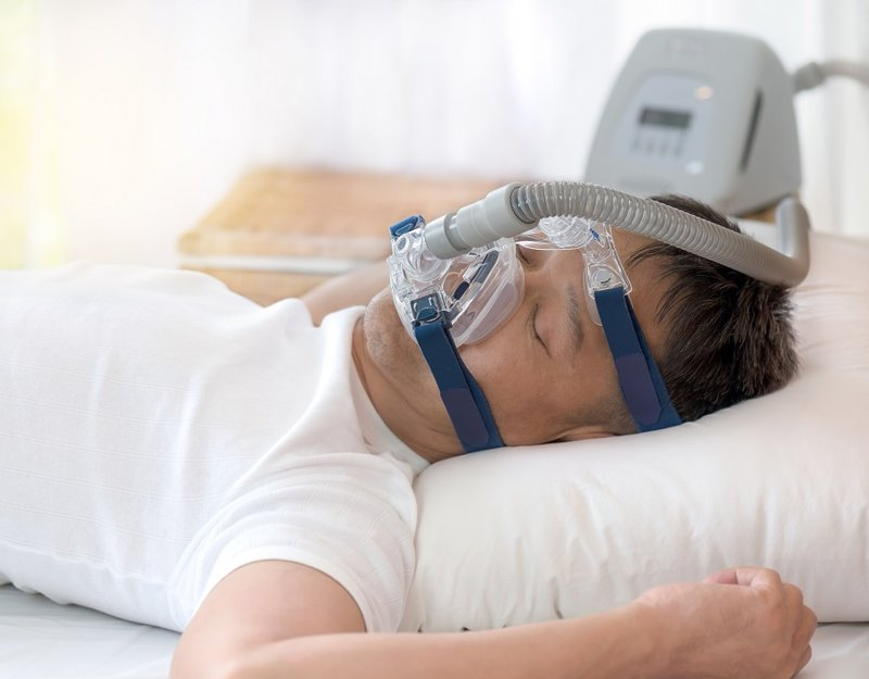 Image result for cpap